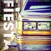 Download Fiesta Weekend 2K16 Htown 2 SA town Mp3