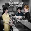 A Fish Supper And A Chippy Smile by Hilda & Cathryn Kemp