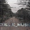 Collie_Music - OG