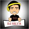 92 - WORK RIHANNA DJ COBRA - DJ SILVA