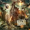 Kaiju Apocalypse Monster Musik (produced by @Richie_Ballad)