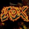 3 - KOX - Black Sabbath - Symptom Of The Universe