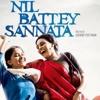 Mirchi Amdavadi Bioscope - NEEL BATTE SANNATA   Laal Rang