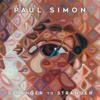 Paul Simon-Cool Papa Bell