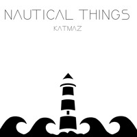 Katmaz - Nautical Things