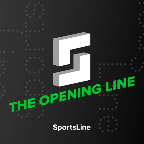 live sport game sportsline picks