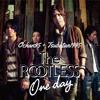 Ochan95 + Tsubatan1996 - One Day (The Rootless)