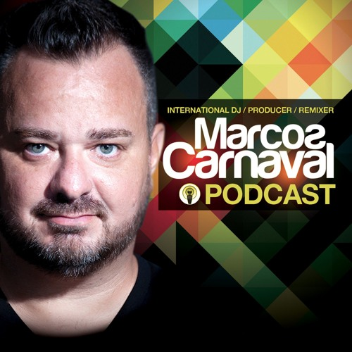 Marcos Carnaval Podcast Episode 10