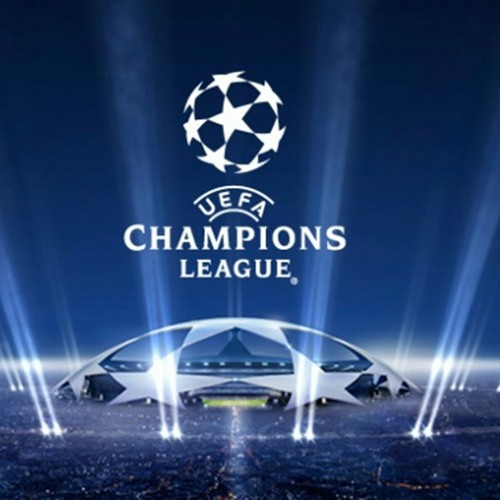 UEFA Champions League official theme song (Hymne) Stereo HD mp3 by