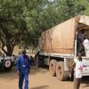 ''Le CICR poursuivra ses activités dans le nord du Mali, malgré l'insécurité''