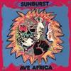 Sunburst -