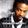 Gyptian Ft. Nicki Minaj - Hold You (Delirious & Alex K Mix)