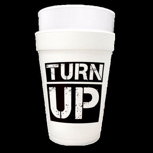 Thursday TurnUP Mix #3