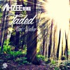 Alan Walker - Faded (Ahzee Remix)