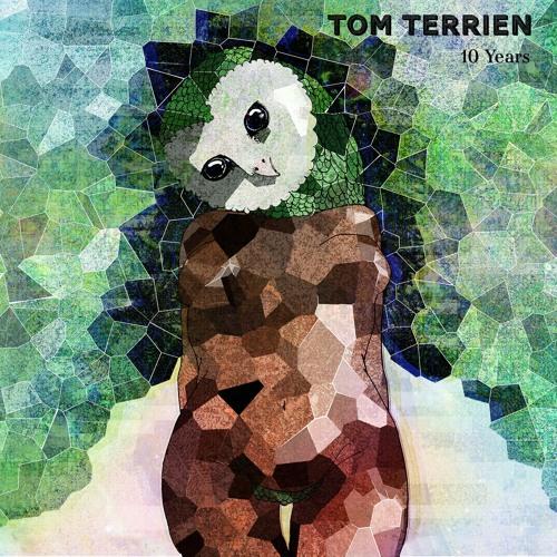 Tom Terrien - 10 Years