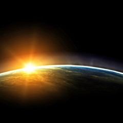 Turn Off The Lights - Earth Day Song...