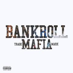 Bankroll Mafia - Hyenas (feat. Young Thug, T.I.P, Duke, Shad Da God & Lil Yachty)