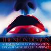 03 -  Demon Dance - Julian Winding (THE NEON DEMON)