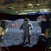 Dear NASA - Why Are You Lying?