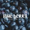Blue Berry (Original Mix)