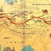 The Silk Road [FREE DOWNLOAD]