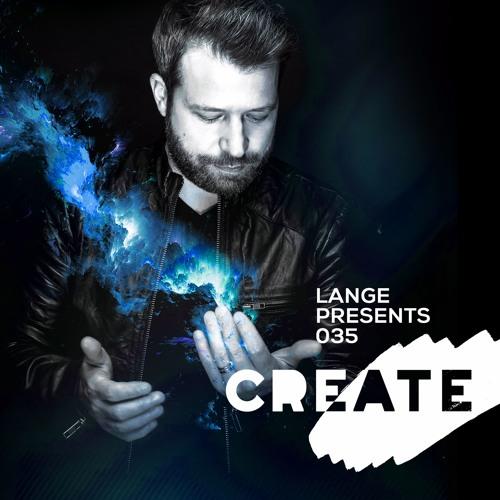 Create 035