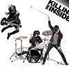 Killing Me Inside - Forever (Acoustic Cover)