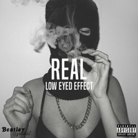 Real - Low Eyed Effect