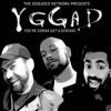 YGGAD 081 - Jumbo is a Spanish Word