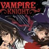 Vampire Knight - Main Theme (Anime Piano Version)