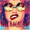 Mix RachOouw en Mode DanceHall Choö By Dj Sparks