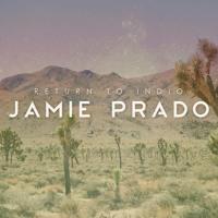 Jamie Prado - Celio
