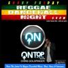 ONTOP FM 22:04:16 PT 1 mp3