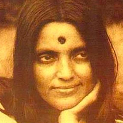 Ananda Ma