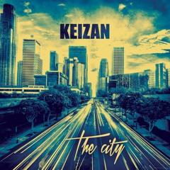 Keizan - Wrong