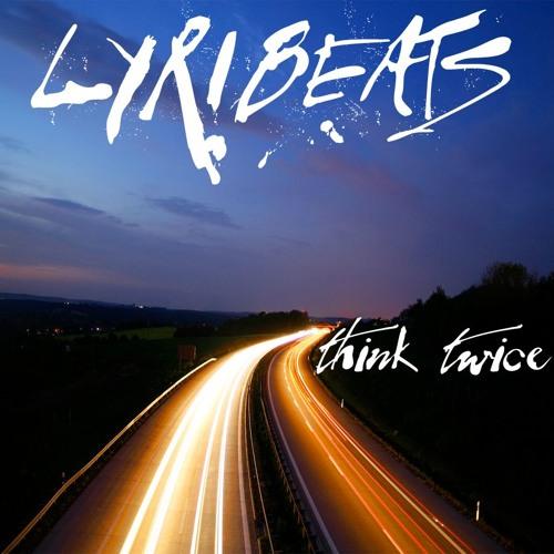 Think Twice (Instrumental)