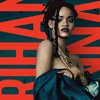 Sharita wint de Q-live tickets voor Rihanna in Atalanta