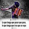 J Balvin - Ya Te Olvide (Official Video) REGGAETON 2016.mp3 Portada del disco