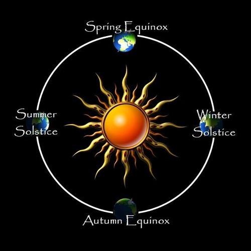 Equinox Obscured.WAV