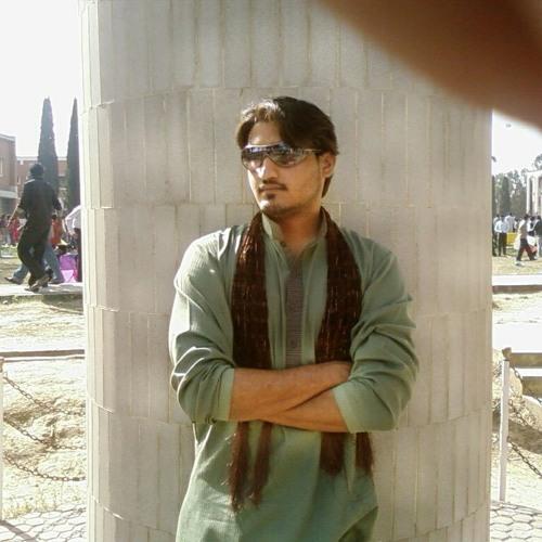 Bahut Jatate Ho - Aadmi Khilona Hai (1993)
