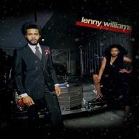 Lenny Williams Hip Hop Sample Beats - You (Prod. by P.A.U.L_E)