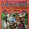 Spanish Memes (Spanish Flea - Herb Alpert & the Tijuana Brass Airhorn Remix)