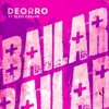 Deorro - Bailar feat. Elvis Crespo (ELOY GC REMIX) | FREE DOWNLOAD