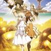 Fairy Tail opening 22 Full-Ashita Wo Narase