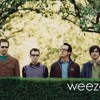 My Name Is Jonas - Weezer miniCover
