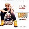 Tabbu by Don Zella African Music 2016