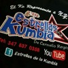 Antes Que Yo - Estrellas De La Kumbia 2016 [Limpia HD] [Descarga] ::L.I.D.B::