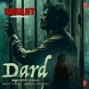 Dard_Video_Song___SARBJIT___Randeep_Hooda,_Aishwarya_Rai_Bachchan___Sonu_Nigam,_.mp3