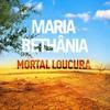 Maria Bethânia - Mortal Loucura - Remix 2016 By Vicente Nolasco DJ