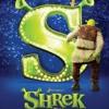 Shrek And Donkey Rap